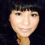 Profile picture of maria arevalo