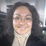 Profile picture of Iantha Fyolek