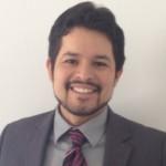 Profile picture of Miguel Purgatorio