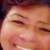 Profile picture of Lourdes Cerna